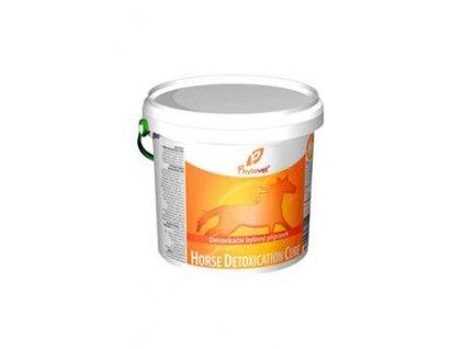 Phytovet Horse Detoxication cure 5kg