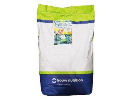 NutriMix pro nosnice plv 20kg