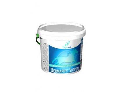 Phytovet Horse Dermaphyt support 5kg