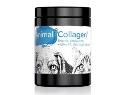 Animal Collagen 250g
