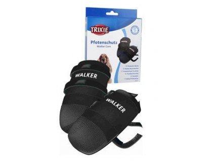Botička ochranná Walker  neopren S  2ks  Trixie