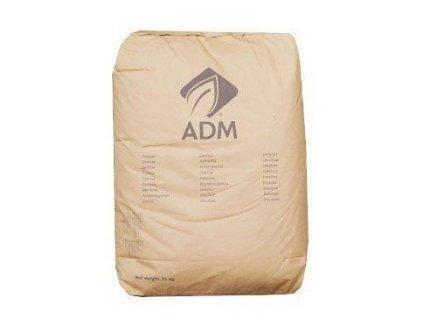 Glukoza krystalická /dextróza monohydr/25kg