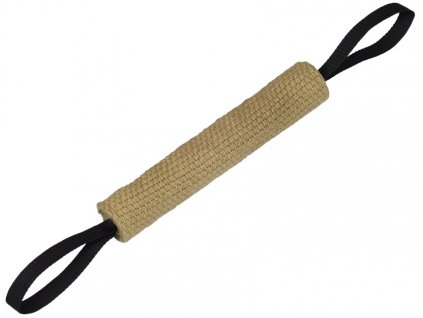Nobby hračka sisalový pešek malý 26x4cm 190g