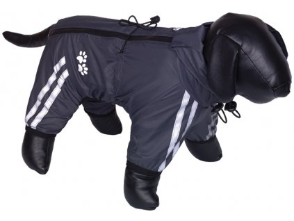 Nobby funkční overal BALAN pro psa 70cm