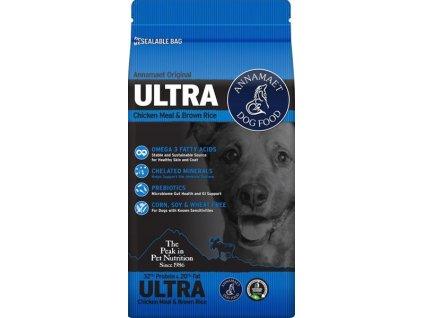 Annamaet ULTRA 32% 5,44 kg (12lb)