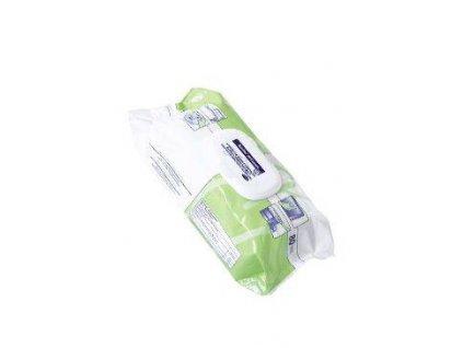 Bacillol 30 Tissues dezinfekční ubrousky 80ks
