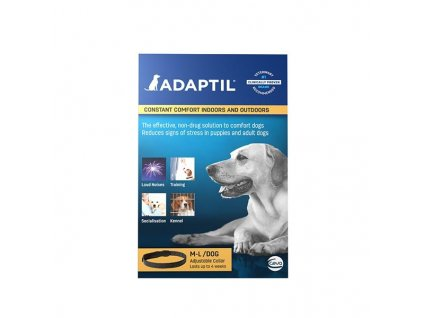 Adaptil obojek M-L/Dog 70cm 1ks