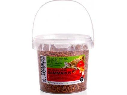 Gammarus sušený UGF 500ml