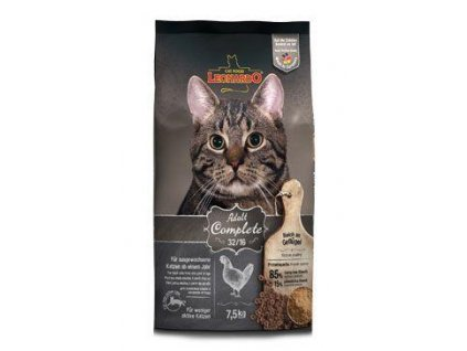 Leonardo Cat Adult complete 32/16 7,5kg