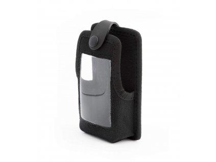 Ochranné pouzdro pro GPS přijímač