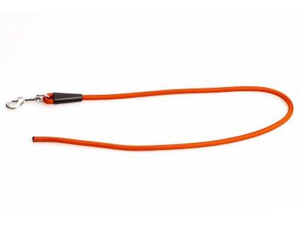 Vodítko couračka lano, polyamid C