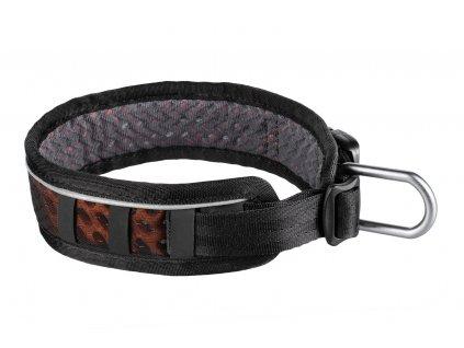 10767 rock collar adjustable 2 jpg 1