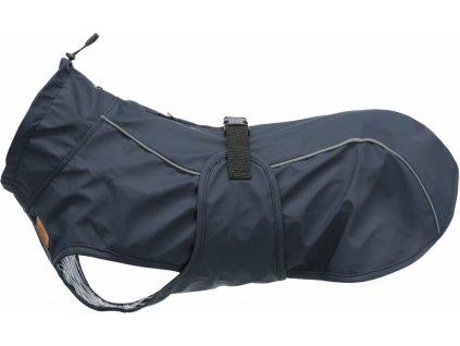 BE NORDIC pláštěnka HUSUM - tmavomodrá L: 55cm