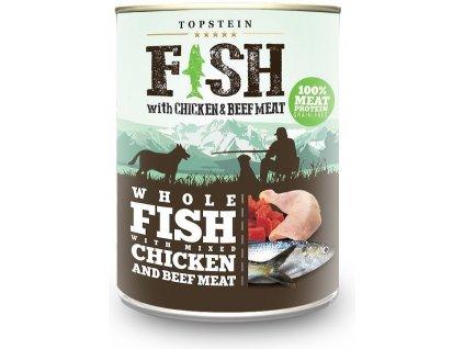 FARM%20FRESH KONZERVY BIG TOPSTEIN FISH WITHCANDB 500X500