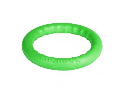 ptch62385 kruh zeleny2