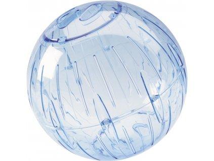 Savic Runner Ball hračka pro hlodavce plastový roller 25cm