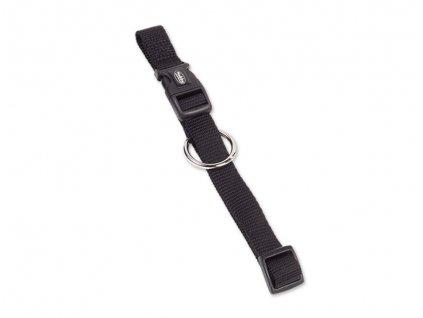 Nobby Classic obojek 30-45cm černá