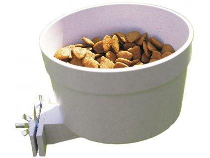 Savic Crock Large miska do klece 550ml