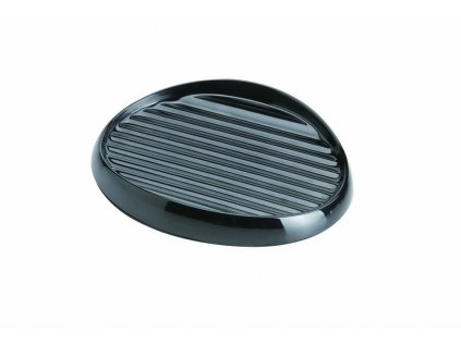 Savic Whisker Small melaminová miska 16 x 12,5 x 3,5 cm