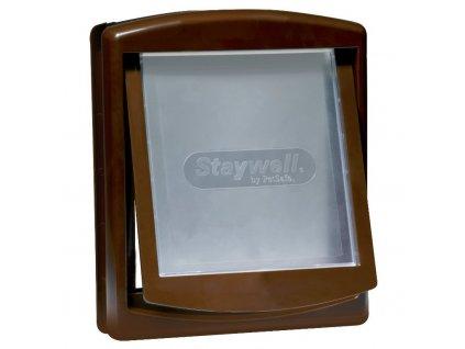 Staywell 730 Original