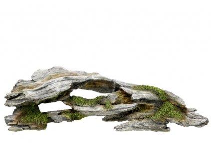Nobby akvarijní dekorace kořen 42,8 x 11,8 x 14 cm