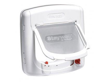 Staywell 500 Infra-Red dvířka infra senzor