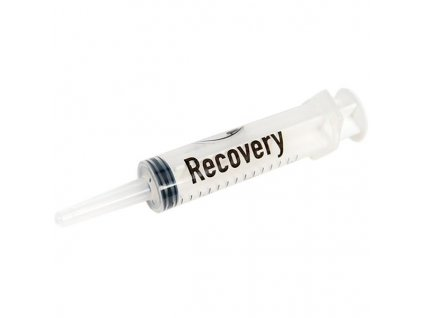 Supreme Recovery injekční aplikátor 1ks