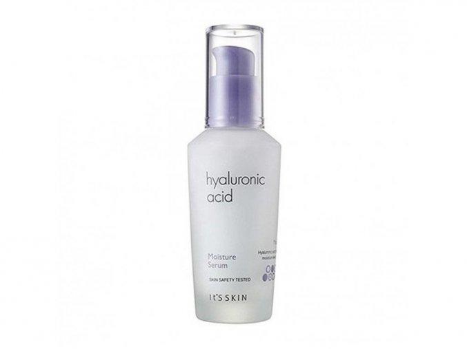 It´s Skin Hyaluronic Acid Moisture Serum
