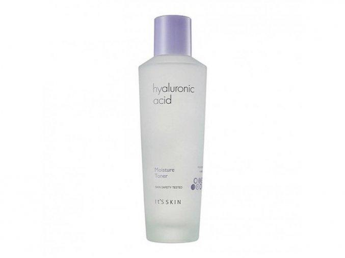 It´s Skin Hyaluronic Acid Moisture Toner