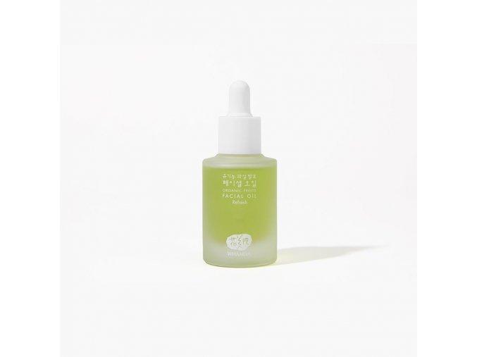 Facial Oil Refresh 900x