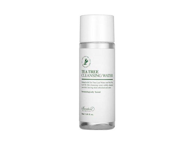 TEA TREE Mist 8809566990044