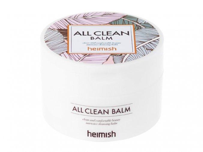 cze pl Heimish All Clean Balm Odlicovaci balzam 120 ml 1516 4