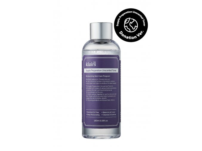 Supple Preparation Unscented Toner Bottle edittttkkk