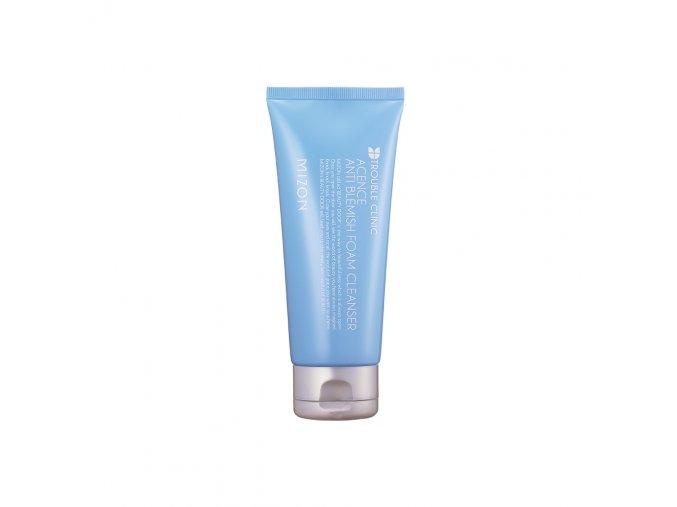 Acence anti blemish form cleanser