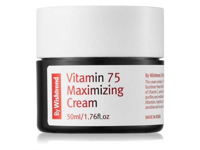 by wishtrend vitamin 75 revitalizacni denni a nocni krem 3