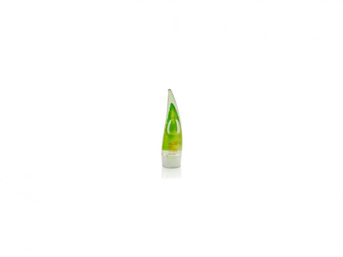 Holika Holika Aloe Facial Cleansing Foam 150 ml