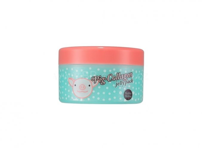 Holika Holika Pig Collagen Jelly Pack 80 g