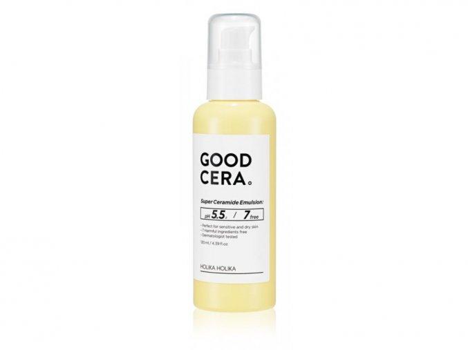 Holika Holika Good Cera Super Ceramide Emulsion (sensitive) 130ml
