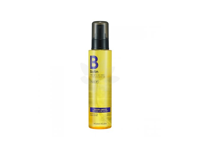 Holika Holika Biotin DamageCare Oil Mist 1200x1200
