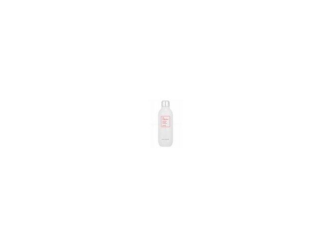 COSRX liquid mild