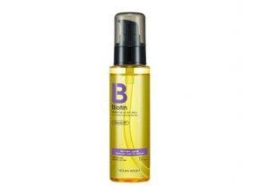 biotin damage care oil serum