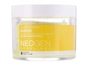 Neogen Dermalogy Bio Peel Gauze Peeling Lemon