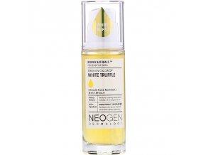 Neogen Dermalogy Serum in Oil drop White Truffle
