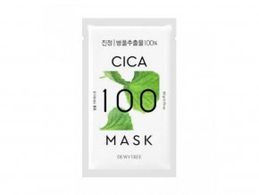 Dewytree Cica 100 Mask