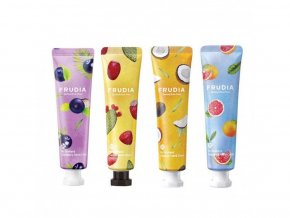 Frudia My Orchard Acai Berry Hand cream