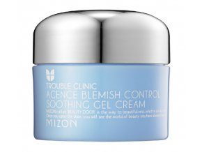 acence blemish control soothing gel cream closed 850x760