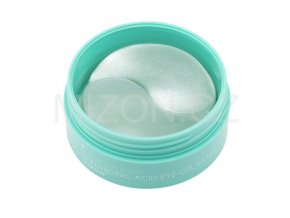 hyaluronic gel eye patch open 750x730