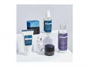 Dear Klairs - Set for problematic skin