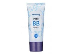 Holika Holika Moisturizing Petit BB Cream SPF 30 PA++