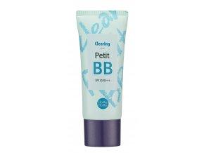 20013831 Holika Holika Clearing Petit Bb(Ad) product